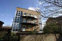 Penthouse to rent in Rotherhithe Street...