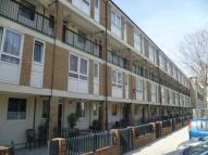 Lodore Street Flat Share