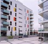 Flat Share in Stainsby Road, London...