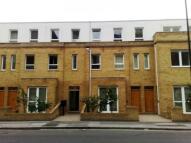1 bed Flat in Westferry Road, London...