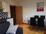 1 bedroom Flat to rent in Ruscoe Road, London, E16
