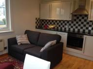 Flat to rent in Ruscoe Road, London, E16