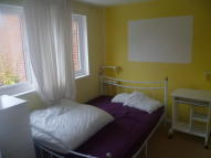 House Share in Claire Place, London, E14