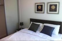 1 bedroom Flat to rent in Seven Sea Gardens...