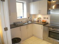 Hertsmere Road Flat Share