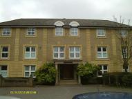 1 bedroom Flat in Trout Beck House...