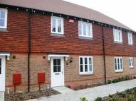 3 bedroom new property to rent in Elan Close, Kings Hill...