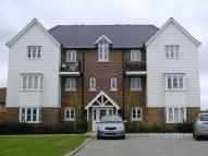 2 bed new Flat to rent in Amber Lane, Kings Hill...