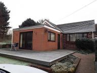 Detached Bungalow to rent in Hollow Lane, Snodland...