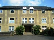 Flat to rent in Ditton Place, Ditton...