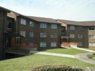 2 bed Flat in Bishops Court...