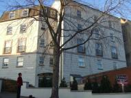 1 bedroom property to rent in Gillham House...