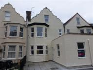 property to rent in Napier Square, Avonmouth, Bristol, BS11