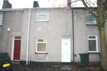 2 bed Terraced home in St. Mary Street...