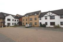 Apartment to rent in The Hawthorns, Caerleon...