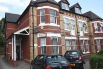 Apartment in Bryngwyn Road, Newport...