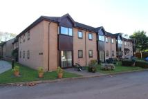 2 bedroom Flat for sale in Uplands Court...