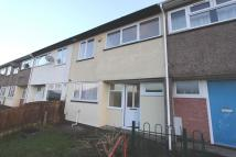 4 bedroom Terraced property to rent in Elm Drive, Risca...