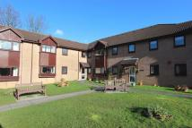1 bedroom Ground Flat in Uplands Court...
