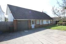 5 bedroom Detached property in Caerphilly Road...