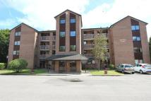 2 bedroom Apartment for sale in Foxwood Close, Bassaleg...