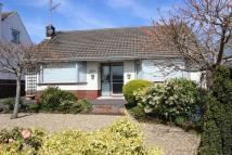 2 bed Detached house in Lodge Hill, Caerleon...