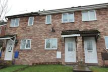 2 bedroom Terraced house in Mill Heath, Bettws...
