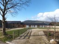 Cottage to rent in Ross Road, Abergavenny...