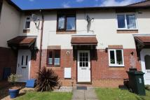 Terraced property to rent in Squires Close...