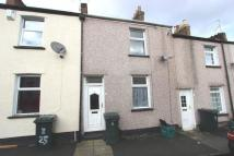 2 bed Terraced property in Jones Street, Baneswell...