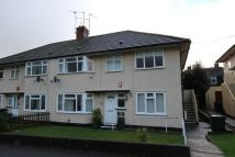 2 bed Apartment for sale in Ruperra Close, Bassaleg...