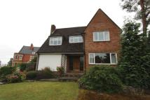 2 bedroom Detached house for sale in Fields Park Road...