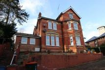 5 bed Detached home for sale in Oakfield Road, Newport...