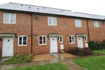 2 bed Terraced property in Jamaica Walk, Coedkernew...