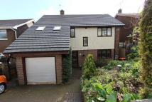 4 bed semi detached property for sale in Pant Glas Court...