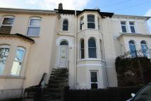 6 bed Terraced property in Windsor Terrace...