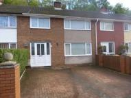3 bedroom Terraced property for sale in Waltwood Road...