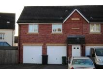 property for sale in Stonebridge Park, Croesyceiliog, Cwmbran, NP44