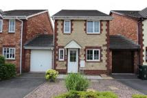 White Avenue Link Detached House for sale