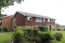 Apartment for sale in Cefn Court...
