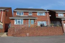 Detached property for sale in Sunningdale Court ...