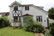 4 bedroom Detached house for sale in St. Brides Road, Magor...