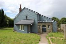 3 bedroom Detached home to rent in Myrtle Cottage...