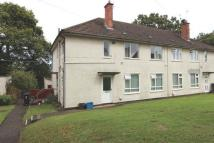 Ground Flat for sale in Brynglas Close, Malpas...
