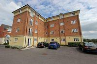 2 bedroom Apartment in Argosy Way, Newport, NP19