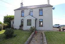 Henllys Detached house for sale