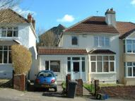 5 bedroom home to rent in Clare Avenue, Bishopston...