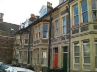 7 bed property to rent in 8 Alma Road Avenue...