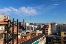 2 bed Penthouse for sale in Barcelona, Barcelona...