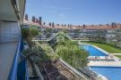 Apartment for sale in Sitges, Barcelona...